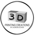 3DPrintingcreations