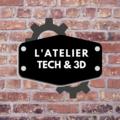 Atelier_Tech_3D