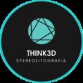 THINK3D