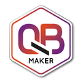 QB-Maker-Parts