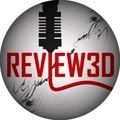 Review3d