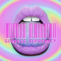 GoddessSupremacy
