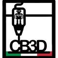 CB3DMAKER