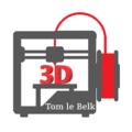 Tom_le_Belk