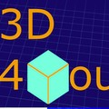 3d4you