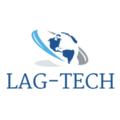 LAG-TECHH