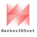 markov3dsvet