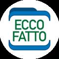 ECCOFATTO