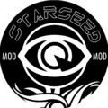 Starseed_mod