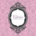 Vitorie