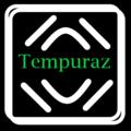 Tempuraz