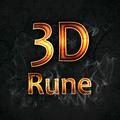 3DForge
