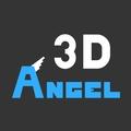 Angel3D