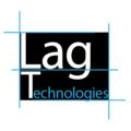 LagTechnologies