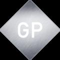 GaterosPlating