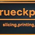 rueckprint