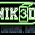 nicografic27