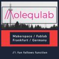 molequlab