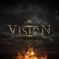 Vision_Photographie