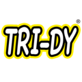 tridymexicoprints