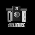 DB3DCollectible