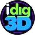 idig3d