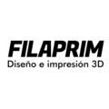 filaprim3d