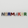NorMaker