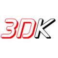3DKit