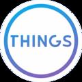 thingsdesign