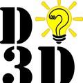 De_Ideas_3D