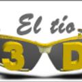 el_tio_3D