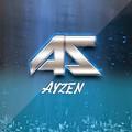 Ayzen