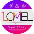 lomelprinting