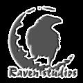 raven-studios