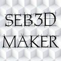 seb2320