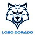Lobo_Dorado_3D