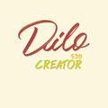 Dilo_Archetype