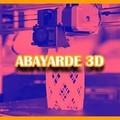Abayarde
