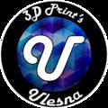 Ulesna3D