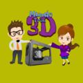 MundoFriki3D