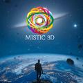 mistic-3d
