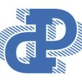 PrecisionPrintingTN