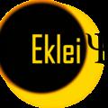 EkleipsiMedias