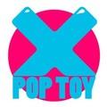 Xpoptoy