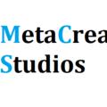 MetaCreateStudios