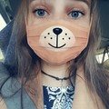 Renee_Taylor