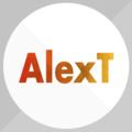 AlexT1