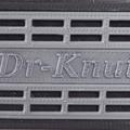 Dr_Knut