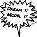 Dream_it_Model_it